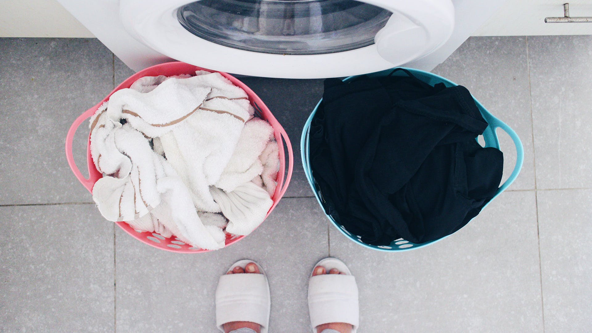 5 Tips for Spring Cleaning Your Life
