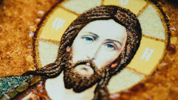 8 Times Jesus Got in Trouble With the Church