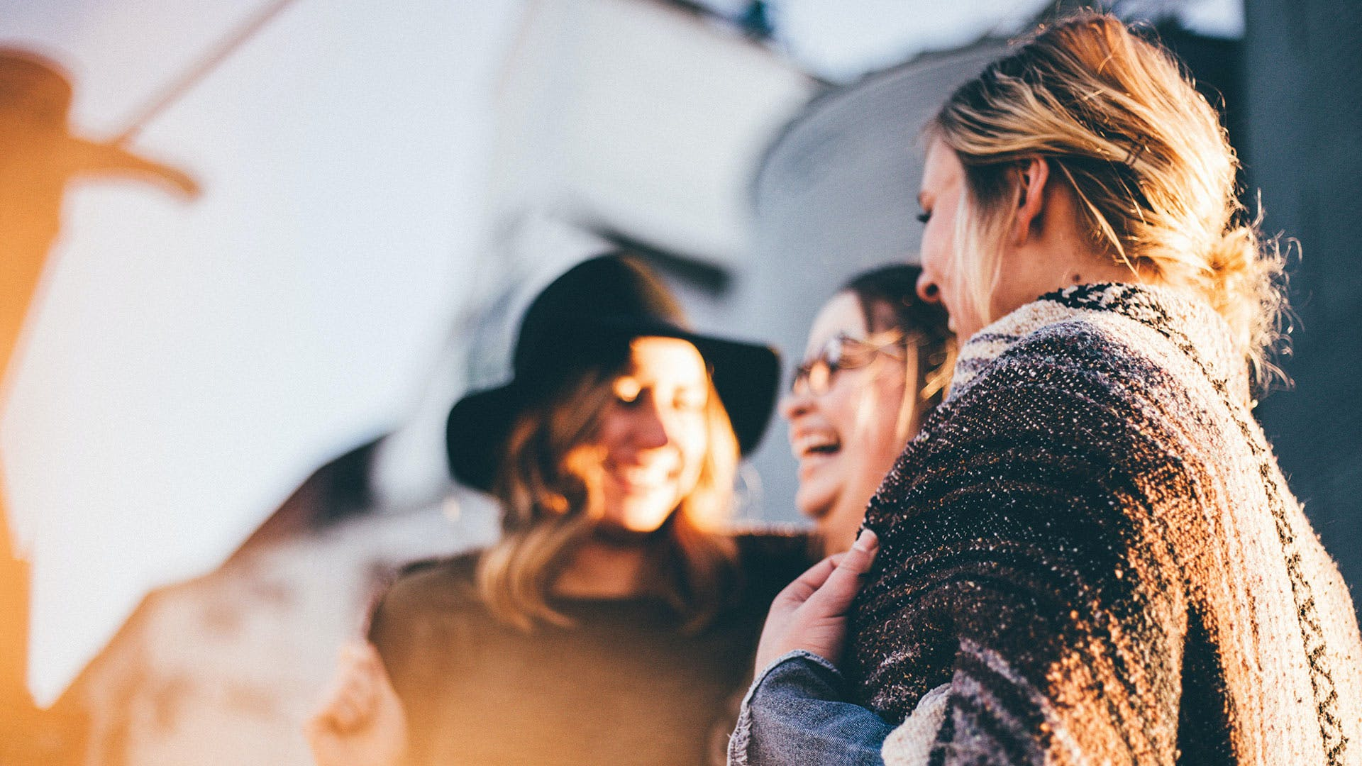 The Best Habits to Start Living Your Best Life