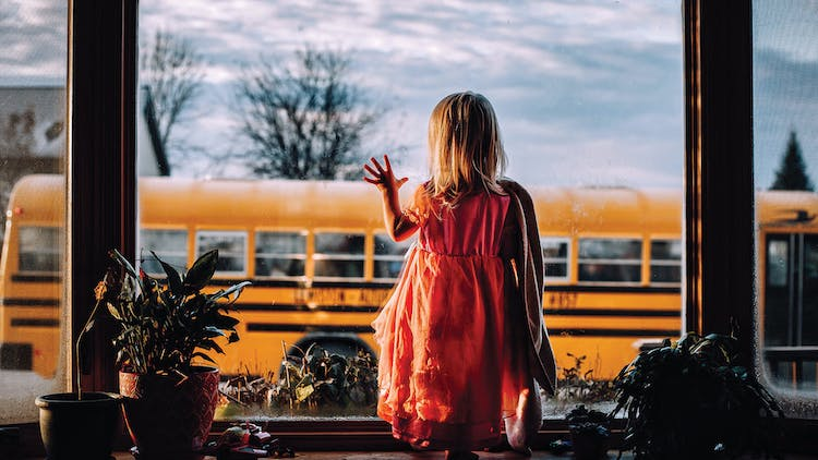 Special Needs Parents: How to Become an Advocate for Our Families Without Losing Our Faith