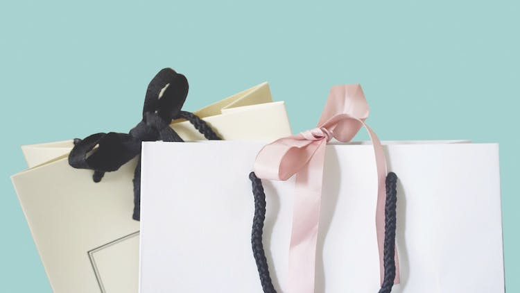 Unexpected Free Gifts You Can Give